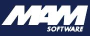 MAM Software