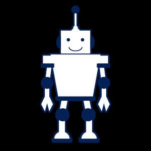 Robot email handler TrinDocs